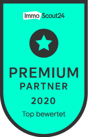 ImmoScout24 Partner 2020